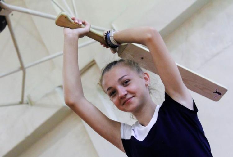 Школьников Владивостока приглашают принять участие в V чемпионате по лапте