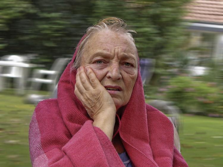 Что делать с «облапошиванием» пенсионеров?