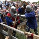 Фестиваль «Владивостокская крепость» состоится в эти выходные