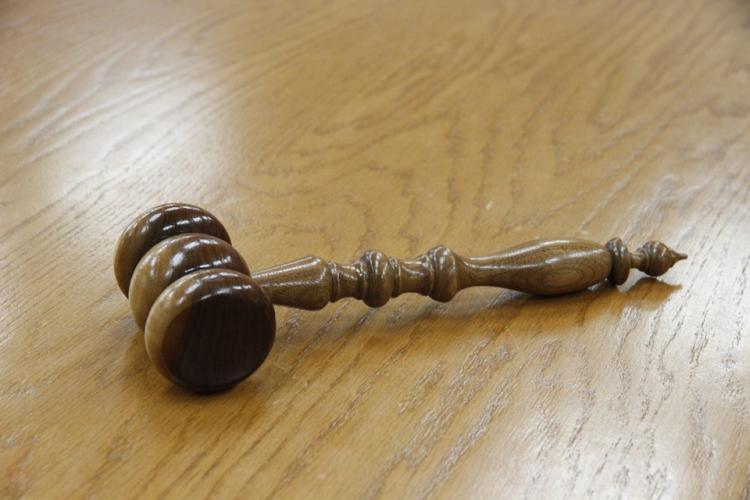 Во Владивостоке осуждённый угрожал судье убийством