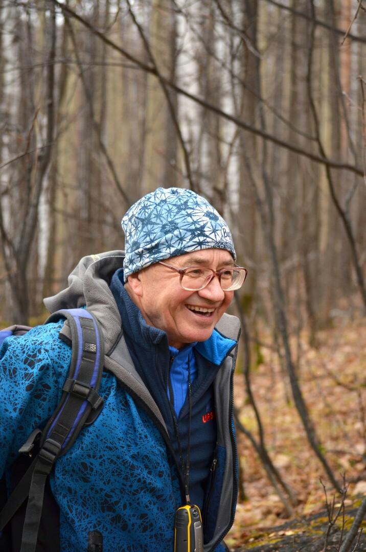 Рыбалка, вязание и посиделки во дворе, – не для них. Как живут пенсионеры Челябинска?