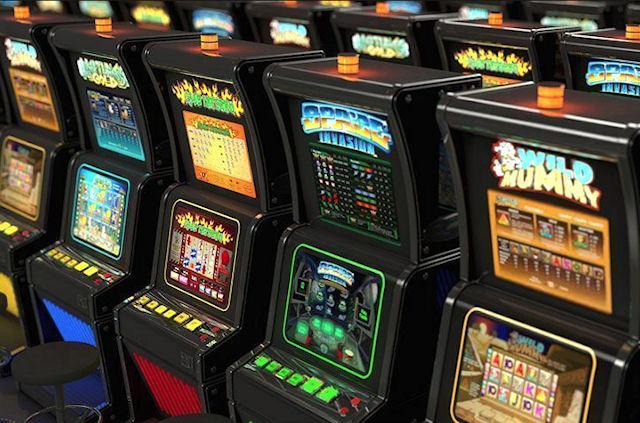 Онлайн казино, которое может гарантировать отличный досуг
