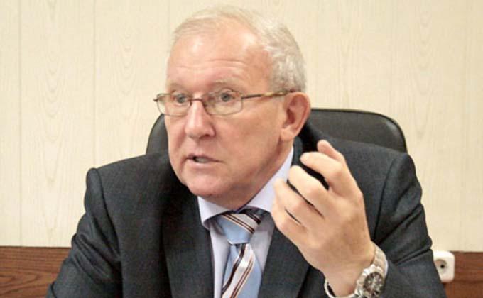 Экс-глава Татарского района получил два года за отсутствие жилья у сирот