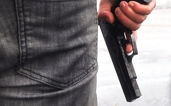 Оба брата, убившие охранника в караоке-баре, выслушали приговор