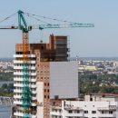 Поручения губернатора Андрея Травникова по вводу долгостроев в Новосибирске исполнит минстрой региона