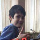 Скромный 14-летний школьник пропал в Бердске