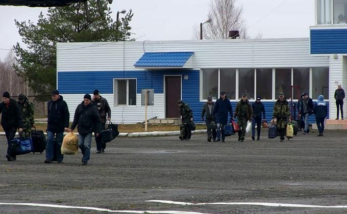 60 рейсов в год: что осталось от аэропорта Кыштовки