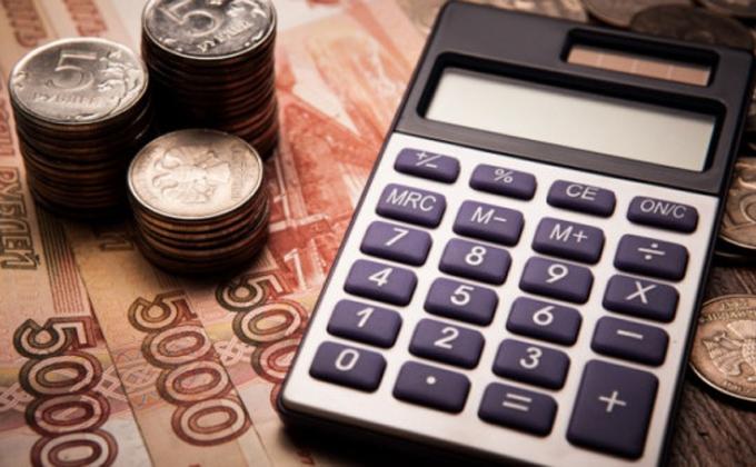 Правительство Новосибирской области внесло проект бюджета-2020 на рассмотрение в Законодательное собрание региона