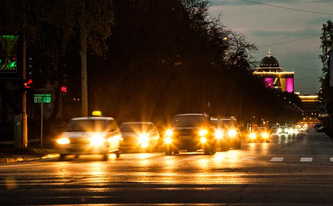 В Академгородке 2.0 появятся Умная Долина и третья дорога в Новосибирск