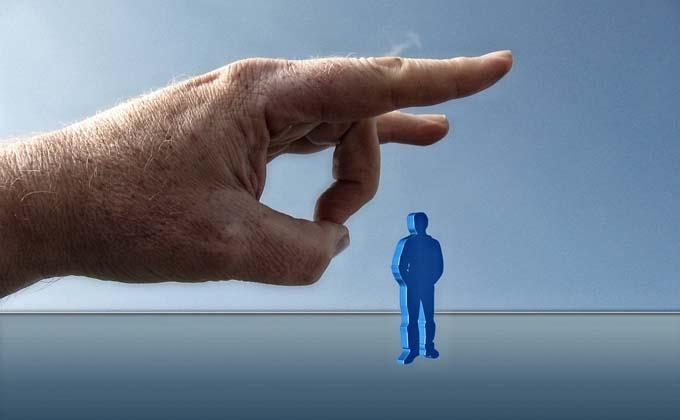 Несправедливое увольнение: как защитить свои права