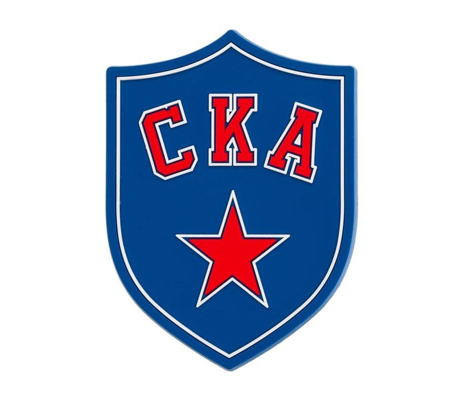 Текстовая трансляция матча КХЛ между СКА и «Трактором»