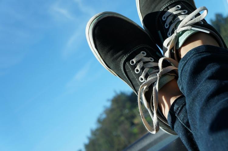 В Приморье пропал 11-летний мальчик
