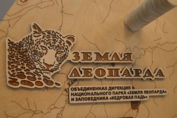 В Приморье для туристов откроют заброшенные корейские сёла «Земли леопарда»