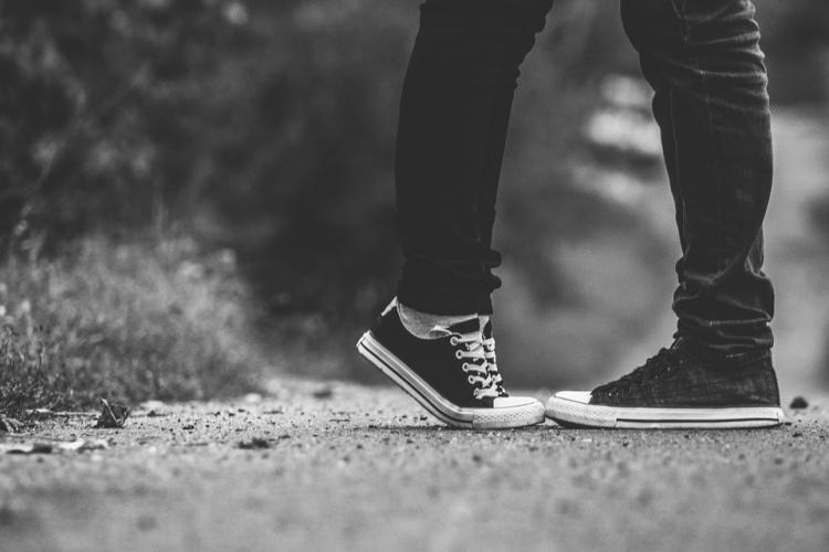 «Задачка» для взрослых: как детям рассказать о сексе?