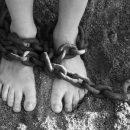 Адвокат объяснил, почему нельзя снимать мораторий на смертную казнь