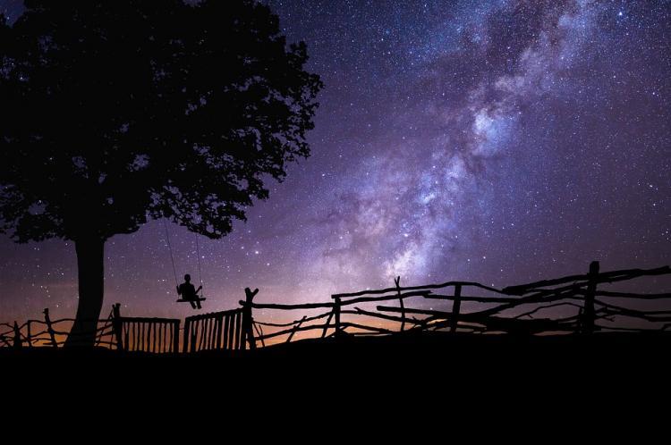 «Повезти могло не только Земле»: Ученые спорят о ключевом вопросе вселенной