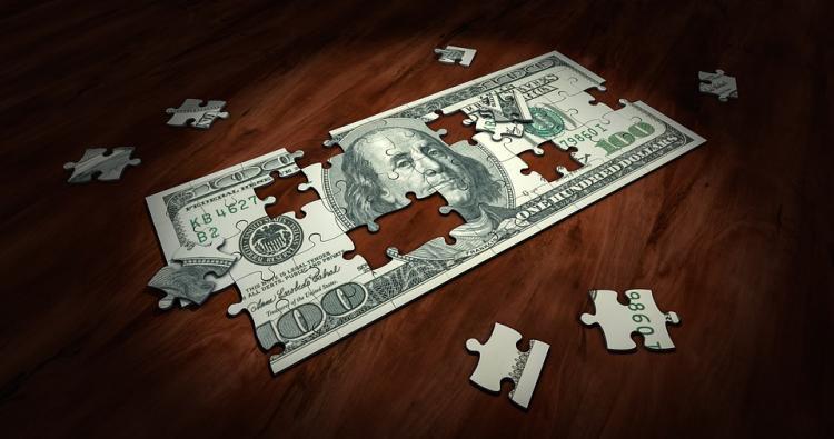 Курс доллара берет важный рубеж