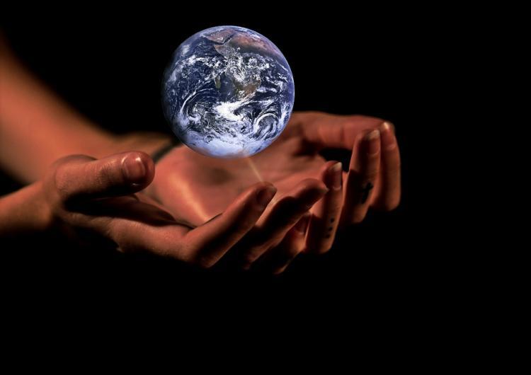 В ВШЭ рассказали о том, кто и куда ведёт человечество