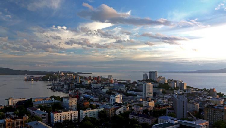 На поддержку бизнеса в Приморье дополнительно выделили 150 млн рублей
