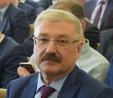 Глава Новосибирского района Александр Соболевский уходит в отставку