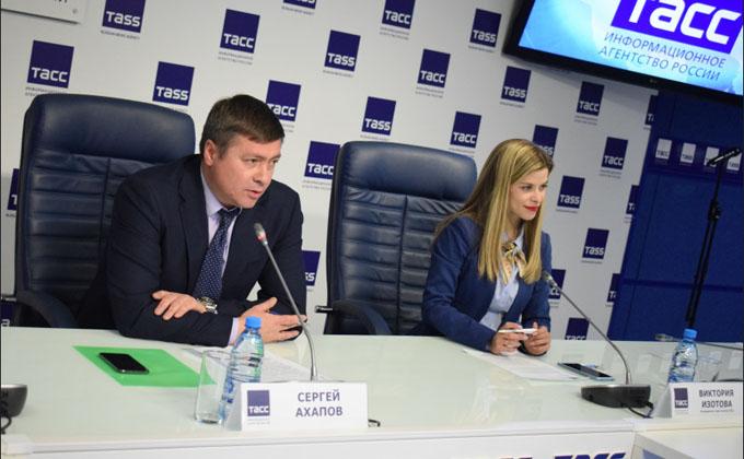 Стадионы и арены строят в районах Новосибирской области в рамках национального проекта