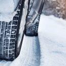 Дорожники просят сократить срок использования шипованной резины