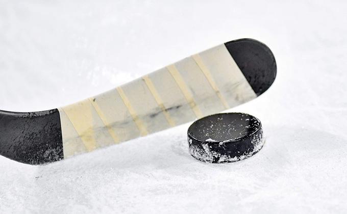 Хоккей Швеция - Россия 9 ноября: где и во сколько смотреть по ТВ