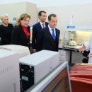 Новосибирские ученые участвуют в создании двух центров геномных исследований мирового уровня
