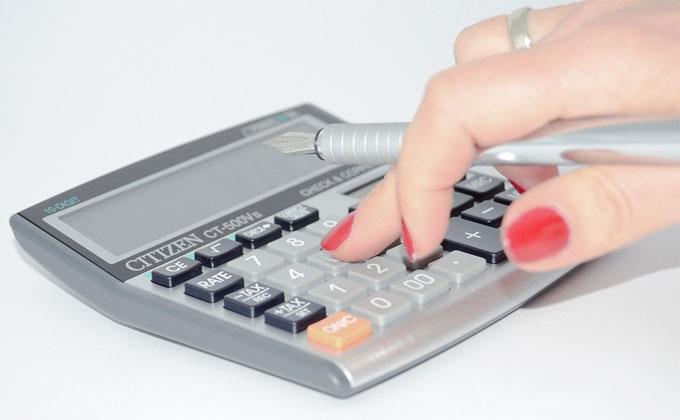 День бухгалтера в 2019 году – какого числа
