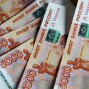 Часть транспортного налога в 2020 году пойдет в бюджет Новосибирска