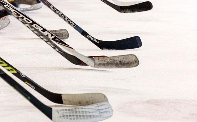 Хоккей Россия – Чехия 10 ноября: где и во сколько смотреть по ТВ
