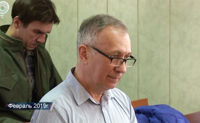 Директора планетария передумали судить за взятки