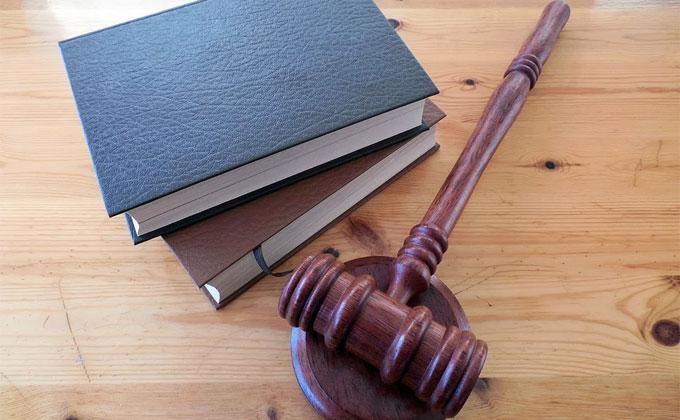 День юриста в 2019 году – какого числа