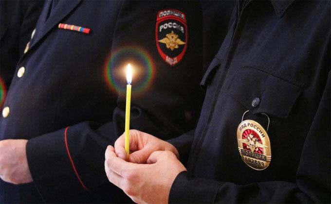 День полиции – эволюция от Петра I и СССР до 2019