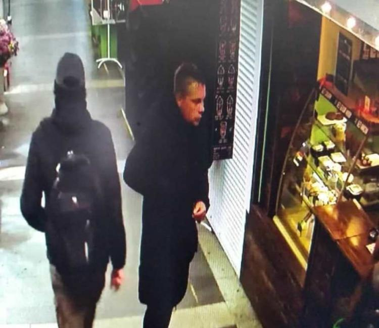 «Слов нет»: Парень  в пит-стопе украл банку с деньгами для помощи животным
