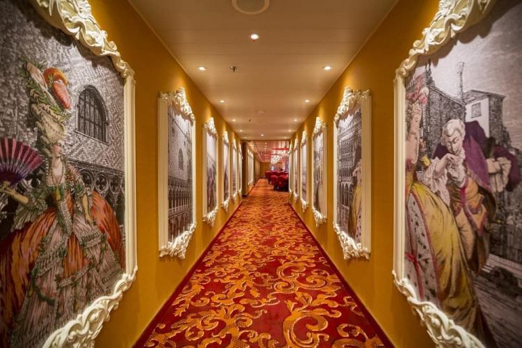 Музеи Владивостока «прокачают» на этой неделе