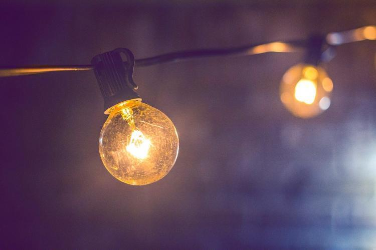 Часть Владивостока останется без света 1 ноября