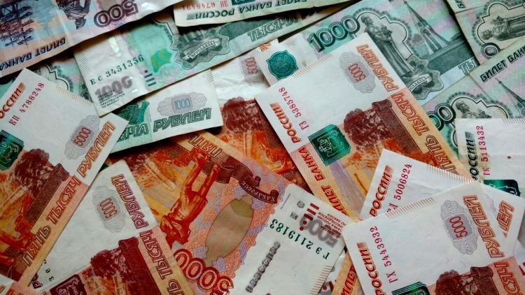Юрист рассказал, как отличить мошенника от кредитного брокера