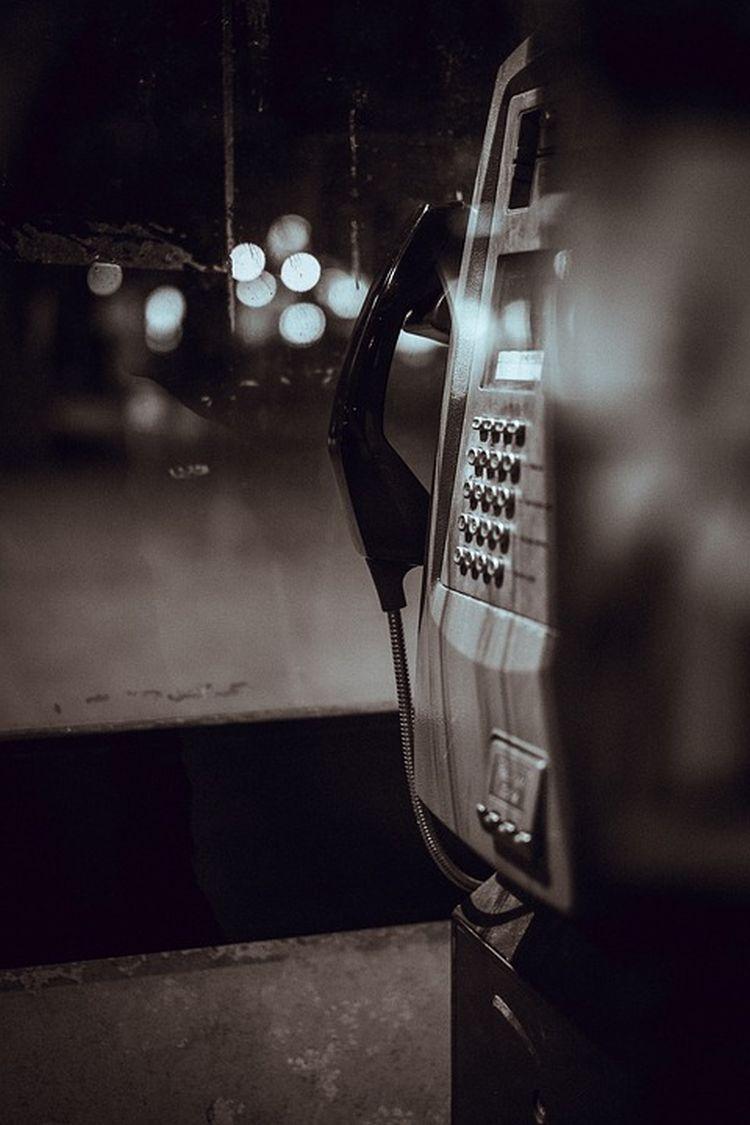 «Ростелеком» отменяет плату за все звонки...