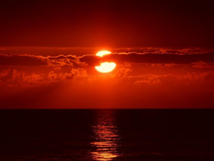 Российские учёные придумали, как сжигать космический мусор при помощи Солнц