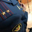 Во Владивостоке службу несут более 200 участковых