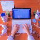 Интернет-омбудсмен: общество устало от рекламы блогеров