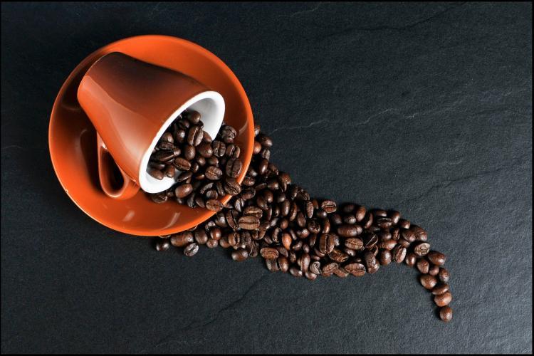 Кофейная пауза: как выбрать бодрящий напиток?