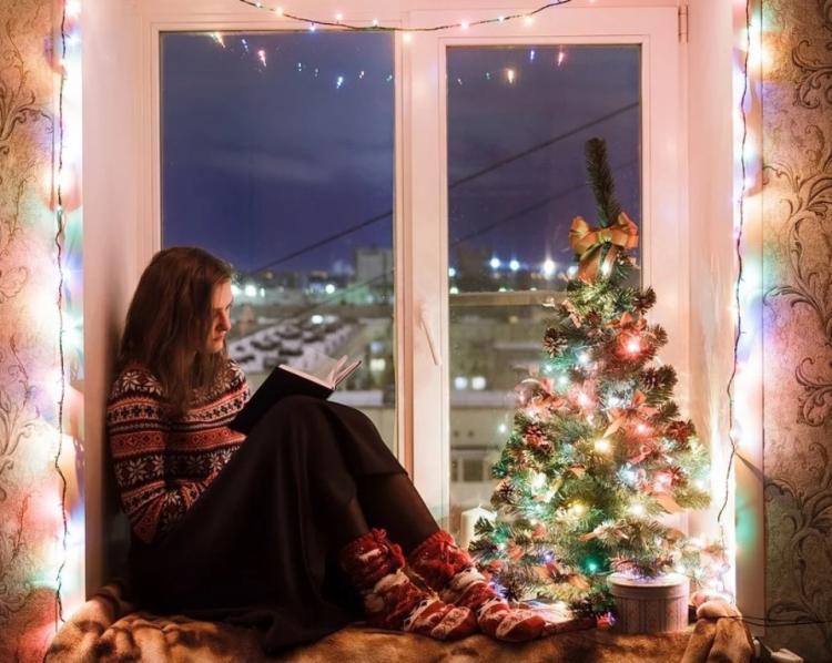 Роструд рассказал, как продлить новогодние каникулы