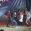 Во Владивостоке пройдет финал танцевального конкурса «Стартинейджер-2019»