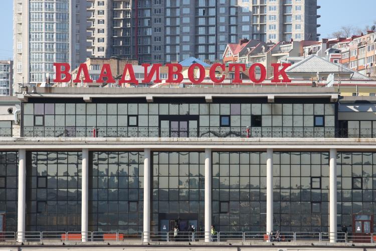 Какие преимущества ждут Владивосток после получения статуса столицы?