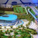 Губернатор: регион продолжает подготовку к Молодежному чемпионату мира по хоккею