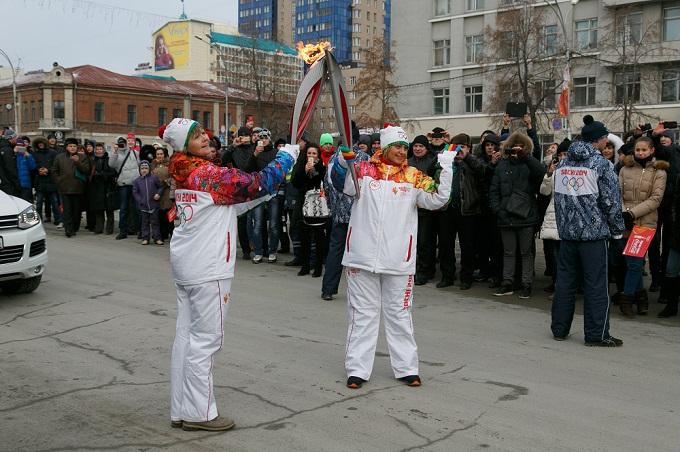 WADA наказало Россию: Олимпиаду запретили, что с МЧМ-2023?