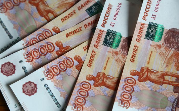 Долги Новосибирска волнуют депутатов горсовета