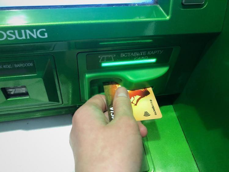 «Изображая жертву»: Психологическое давление от банковских мошенников
